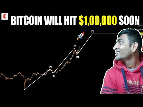 Etereumas geriau nei bitcoin