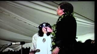 Johnny Cash & Rosanne Cash Tennessee Flattop Box