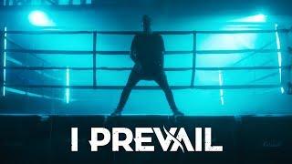 """I Prevail   """"Lifelines"""""""