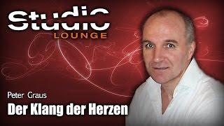 Der Klang der Herzen (Peter Grauß)
