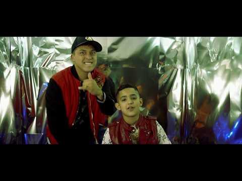 Llegamos A La Disco - Thu Yohancito x Yordano El Menor [Video Oficial]