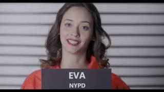 Ma Vie d'Expat en Vrai - Episode 3 : New York