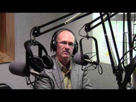Larry Cockerel on Success, Interview on To Your Success Radio