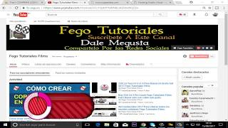 huawei y5ii bootloader unlock - मुफ्त ऑनलाइन वीडियो