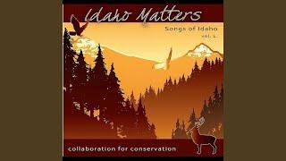 Celebrate Idaho