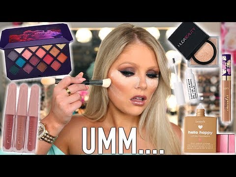 All Nighter Waterproof Setting Powder by Urban Decay #8