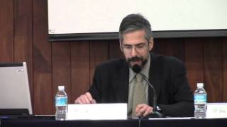 Ensayo, Periodismo y Capital en la Era Modernista (Miguel Gomes)