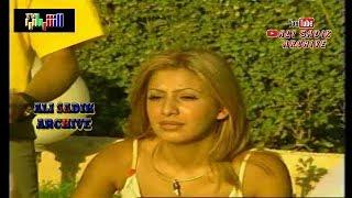 اعلانات تلفزيون الشباب