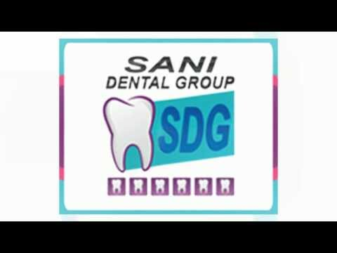 Cost-Effective Dental Care at Sani Dental Group