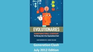 Generation Clash June 2012 Edition