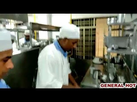 Culinary Arts Courses-GENERAL HOT KITCHEN TRAINING ...