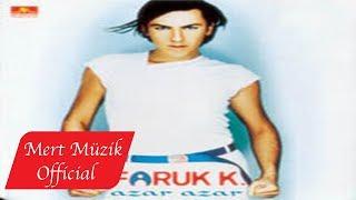 Faruk K - Azar Azar (Full Albüm)