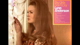 Lynn Anderson - All My Friends Are Gonna Be Strangers