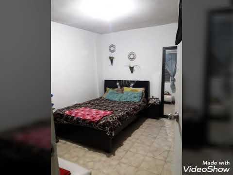 Apartamentos, Venta, Prados de Oriente - $160.000.000