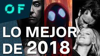Las 26 mejores películas de 2018 según Espinof