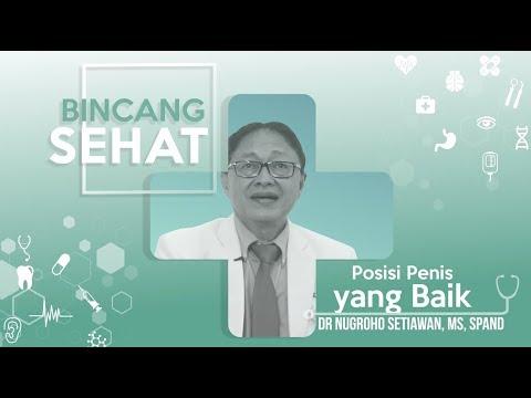 Peningkatan SPb di operasi plastik Anggota