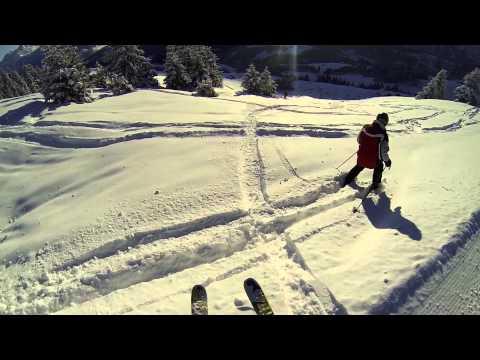 Video di Chatel