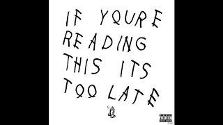 Drake - Running Thru The Six | Know Yourself (Instrumental) (HQ) (Prod. x @CHADROTO)