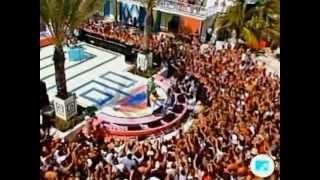 Videoclip   50 Cent   In Da Club Live Mtv Miami