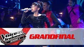 "Kim ""Feel It Still"" 