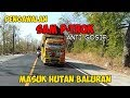 Download Lagu ANTI GOSIP Jawa timur punya memasuki Baluran Situbondo Mp3 Free