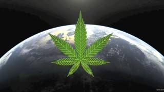 HEMP CAN SAVE THE WORLD - Song {PGC 2015}