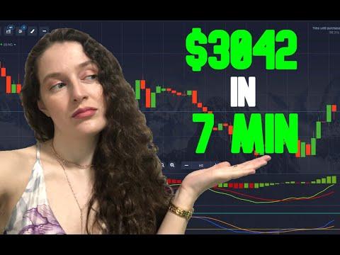 trading di bitcoin su altalene è redditizio il trading forex