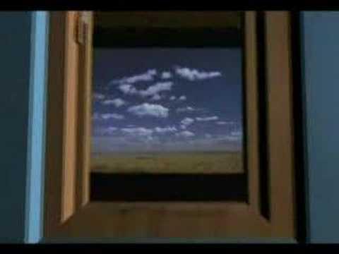 Perception - The reality beyond matter