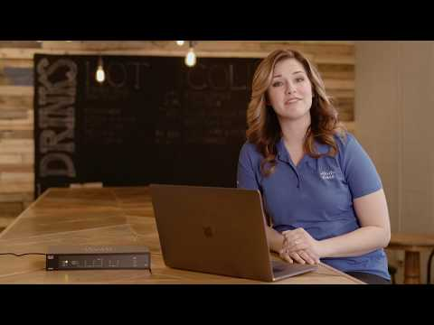 Cisco Tech Talk: Configuring Site-to-Site VPN on RV340 Series Routers