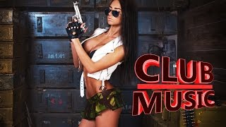 New Best Hip Hop Urban RnB Club Music Songs 2017 - CLUB MUSIC