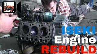 iseki engine - 免费在线视频最佳电影电视节目- CNClips Net