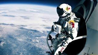 Гидрокосмос. Нырнуть, чтобы взлететь | Документальный фильм про космос