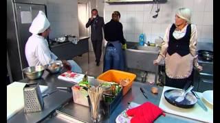 S03E04 Семейные Мелодрамы (SRT EN)