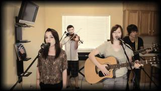 Demi Lovato- Fix a Heart by Kait Weston and Drew Tabor FT DMF & Erik BJ