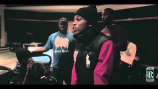 LIL SNUPE MEEK MILL FREESTYLE PT3