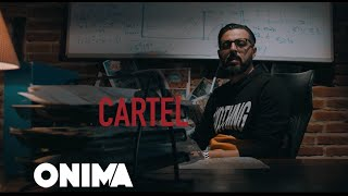 2po2 - Cartel (Official Video)