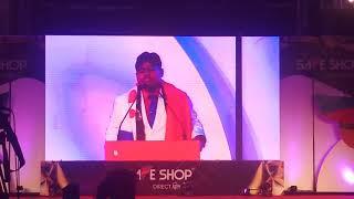 مشاهدة وتحميل فيديو Director Vijay Maurya Interview - Neha
