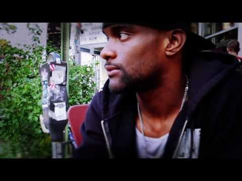 Discreet City TV - Exclusive Interview: Lasto (HD)