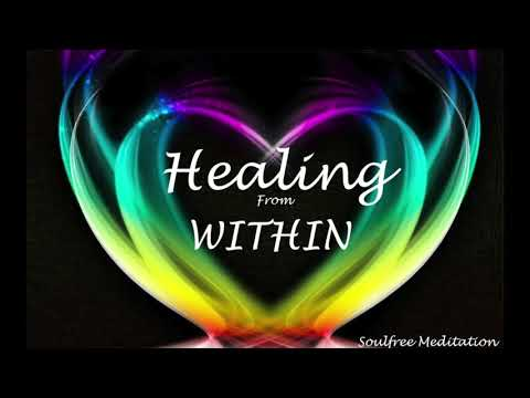 Download The Healing Code For Love Continuous Music Lasting