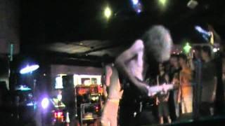 Fair to Midland - Orphan Anthem '86 Live