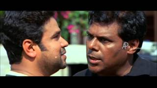 Chess Malayalam Movie  Malayalam Movie  Ashish Vidhyarthi Arrests Dileep