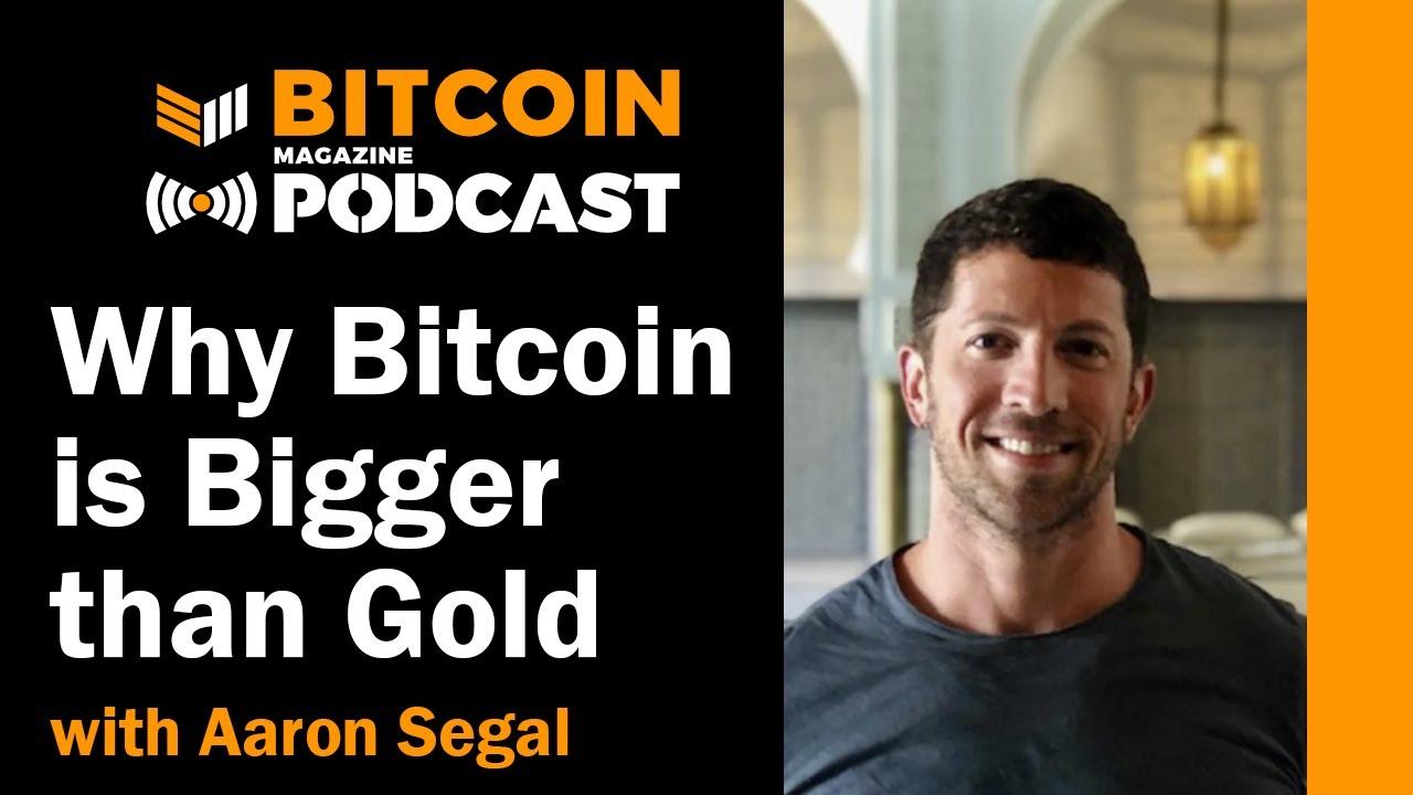 bitcoin a ron bitcoin kurs coinmarketcap