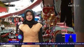 Menyusuri Jejak Muslim Tionghoa di Jakarta NET12