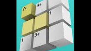 KenKen Puzzle_Introduction-Hindi