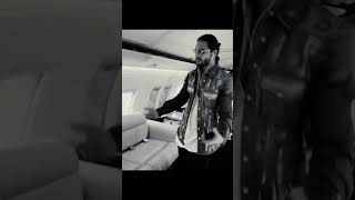 Shakira ft. Maluma - Clandestino [Instagram Stories] 📸