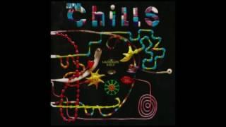 The Chills - Kaleidoscope World [Full Album]