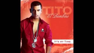 En La Disco - Tito