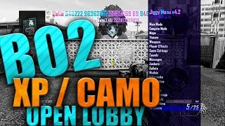 free bo2 camos - Free video search site - Findclip Net
