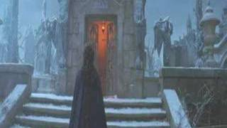 Nightwish Sleepwalker Video