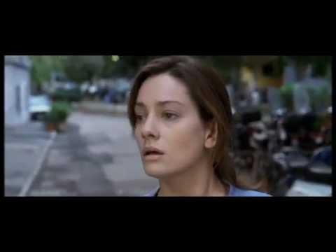 La finestra di fronte un film di Ferzan Ozpetek con Giovanna Mezzogiorno
